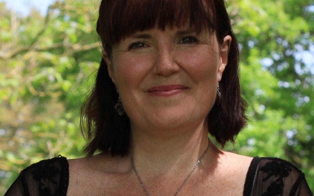 Emma Jones Phillips